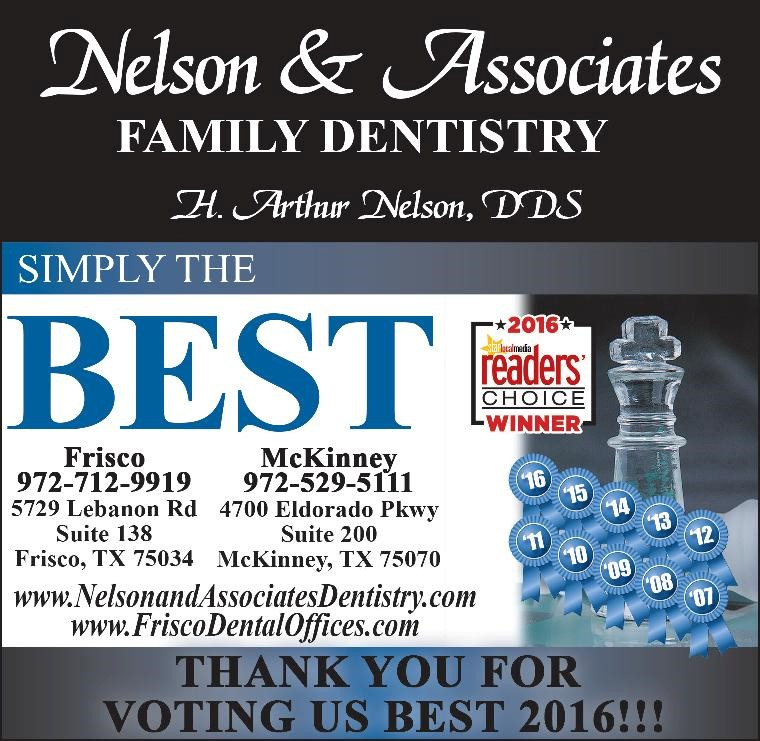 Cerec Dentist Frisco Tx The Best Option For Restoration